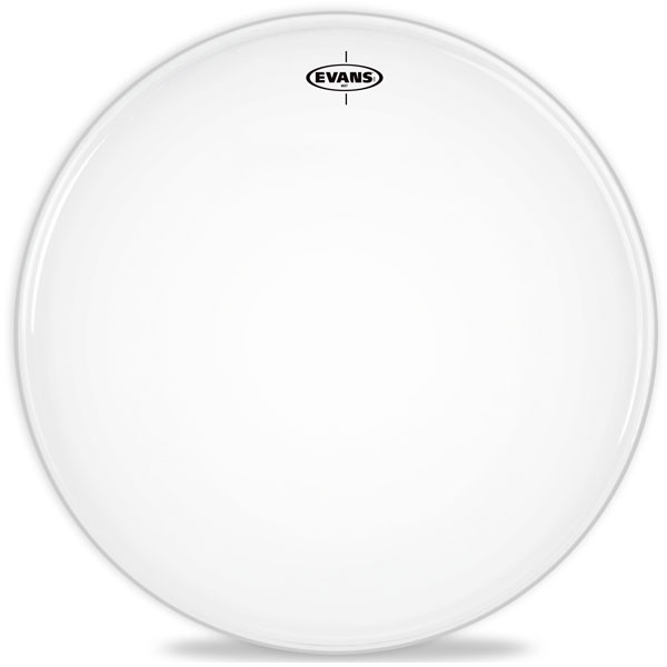 Concert Timpani Drum Heads Product Categories Fpw